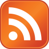 new-rss-xml-feed-icon.png